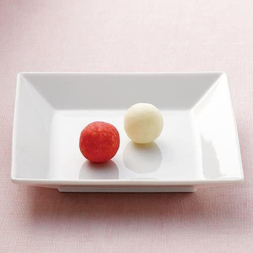 十火 丸maro 和三盆・苺