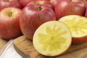 秋から冬が旬の美味しい果物!寒い季節のビタミン補給にも!
