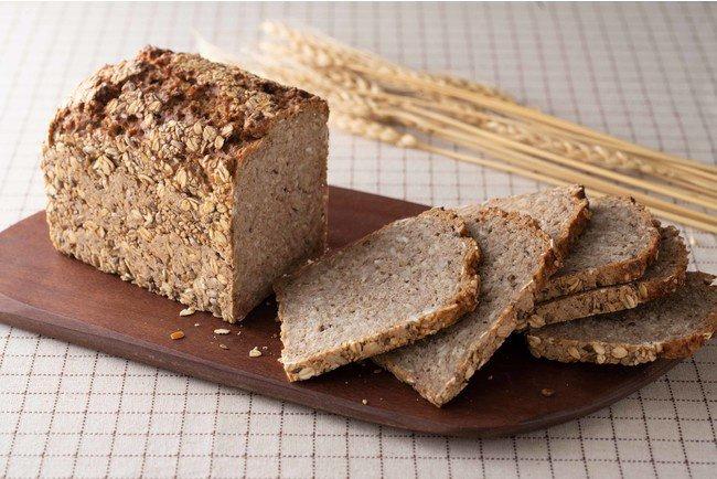 ラ ブティック ドゥ ジョエル・ロブションの食パン