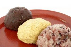 老若男女を魅了する「仙太郎」人気の和菓子&おすすめ特集
