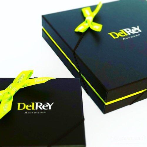 DelReY
