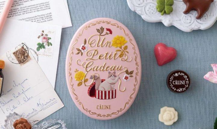 チョコレート 可愛い ホワイトデーに贈りたい!見た目かわいい瓶に入ったストロベリーチョコレート/お祝いに贈りたいお取り寄せ vol.36