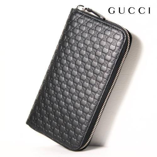 グッチの長財布,グッチシマ