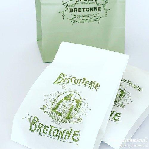 BISCUITERIE BRETONNE_02