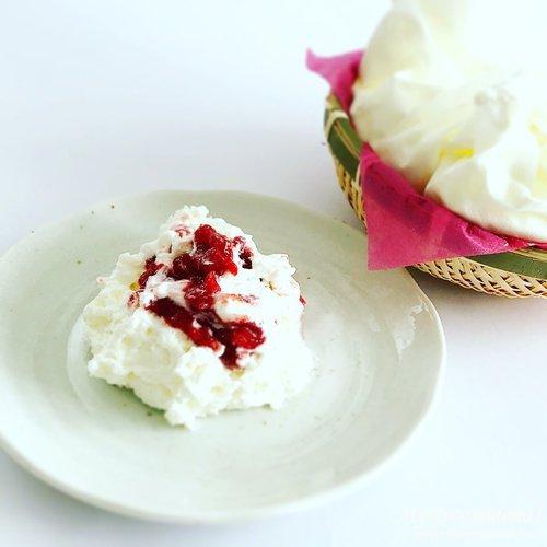 銀のぶどうのチーズケーキ,白らら,春いちご