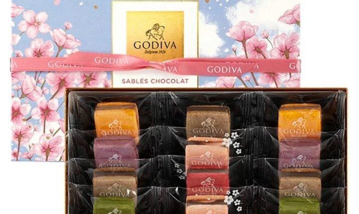 義理チョコのお返し「個包装で配りやすい」小分けがおすすめ