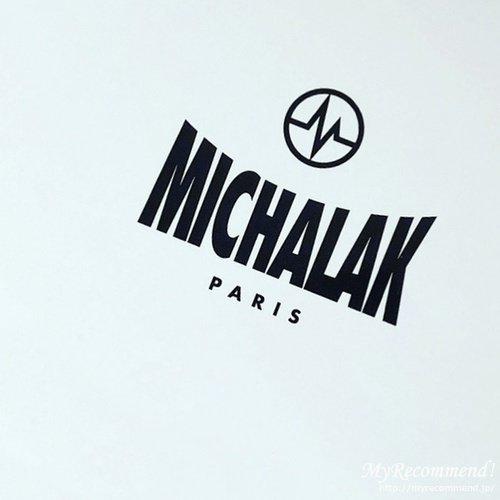ミシャラクの店舗情報