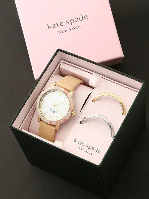 新生活のお祝い,腕時計
