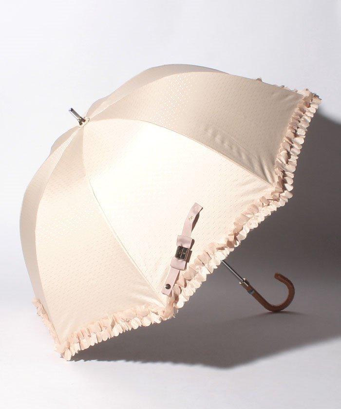 母の日,ギフト,日傘
