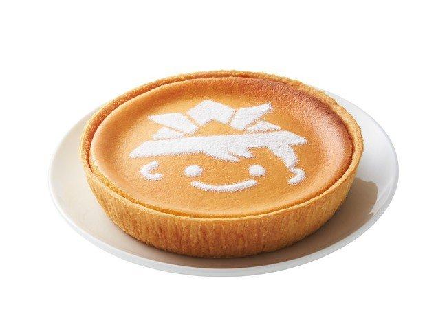 モロゾフ,こどもの日 デンマーククリームチーズケーキ
