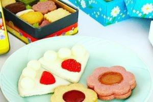 池袋で人気のお菓子&和菓子!池袋ならではの手土産やお土産も