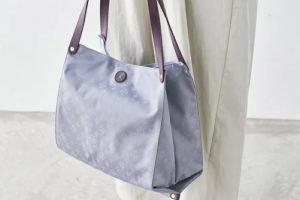 お母様にバッグのプレゼント!母の日にも人気のブランドバッグ