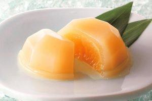 お中元の和菓子におすすめ!涼を届ける名店の和菓子ギフト
