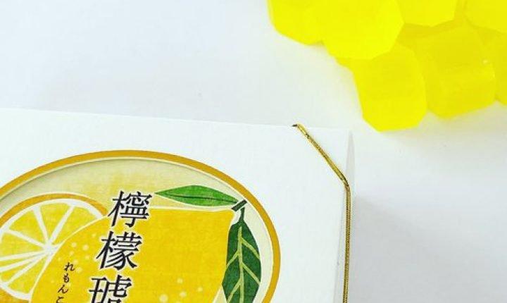 初夏の手土産にもおすすめ!涼やかな風味が広がる菓子特集